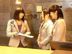 アットインホテル 名古屋駅