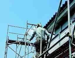 株式会社ヤマト建設工業