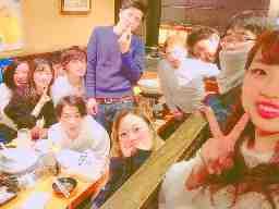 国産牛焼肉ふうふう亭 JAPAN 茶屋町店