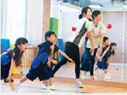 株式会社MiRAi SWiTCH ON