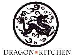 DRAGON KITCHEN