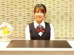 株式会社ジョイ 安中店