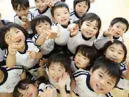 学校法人聖徳学園 聖徳幼稚園