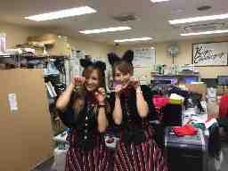 ザシティ・ベルシティ 東松山店
