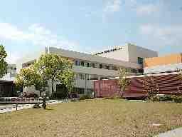 地方独立行政法人大阪府立病院機構