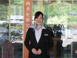 カラカミ観光株式会社