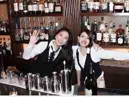 Bar ASANTE SANA