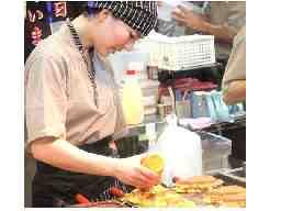株式会社ロンド おめで鯛焼き本舗サクラマチクマモト店