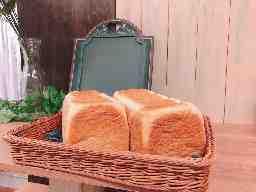 高級食パン専門店 一期一会