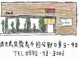 株式会社N more