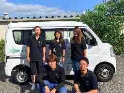 神戸運送自動車株式会社