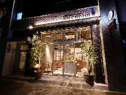 株式会社モノンDUCK STREET CAFE