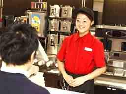 日本マクドナルド株式会社 高松地区