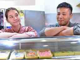 SushiBar にぎりて