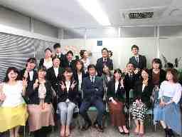 近畿労務管理協会大阪会