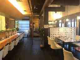 和Cafe かぐら羽島店