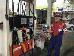 日米礦油株式会社DD姶良バイパス店