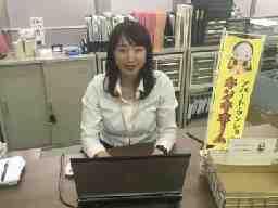 株式会社キンキホーム 膳所駅前センター
