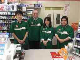 セブンイレブン戸田美女木店
