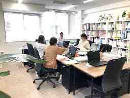 平井公認会計士事務所