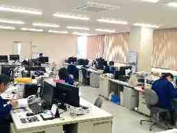 札幌ボデー工業株式会社