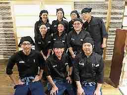 株式会社ハクヨフードサービス 北海道