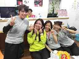 テニススクール・ノア 横浜綱島校