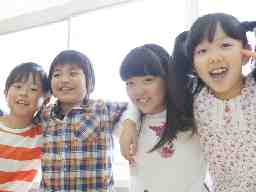 公益財団法人堺市教育スポーツ振興事業団