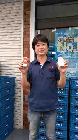 株式会社ケー・エス・エフ・サービス