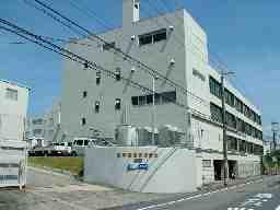 日本電音株式会社