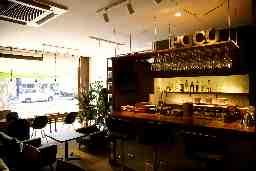 Cafe and Bar poco