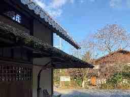 茶房 轤夢庵(ろまん)/器屋