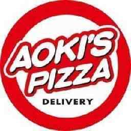 アオキーズ・ピザ いなべ店