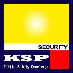 株式会社KSP さいたま支社