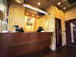 カラオケONE練馬店