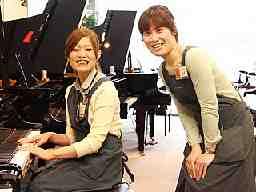 島村楽器 札幌クラシック店