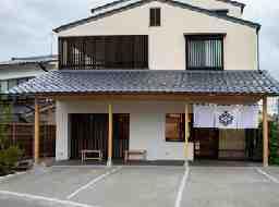 信州城下そばと天ぷら やまとう