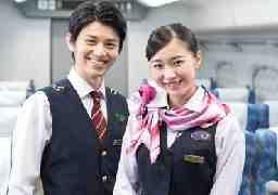 株式会社ジェイアール東海パッセンジャーズ 東京列車営業支店