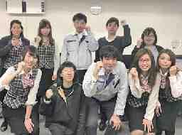日本メディアシステム株式会社