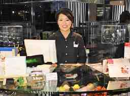 FACTORY Shin  大丸須磨店