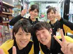 ドン・キホーテ 加古川店