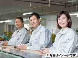ジェイエス株式会社 立川オフィス