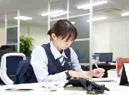 株式会社サニクリーン四国 徳島支店