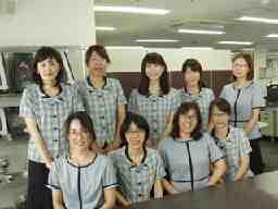 株式会社保安企画 愛知支店