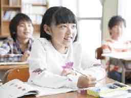 株式会社未来教育舎 ME塾静岡本校