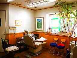 渡辺矯正歯科医院