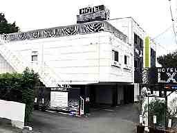 HOTEL leo GROUP 株式会社ケイズクリエイト