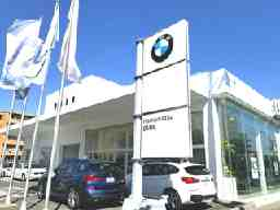 Hamamatsu BMW フジモトーレン株式会社 神立営業所