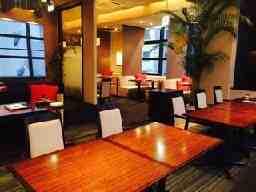 DiningRestaurant & Bar agato