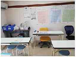 公文式 長泉南教室